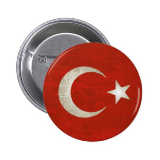 Button with Dirty Flag from Turkey