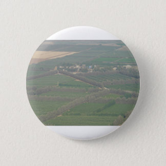 Button with Israel