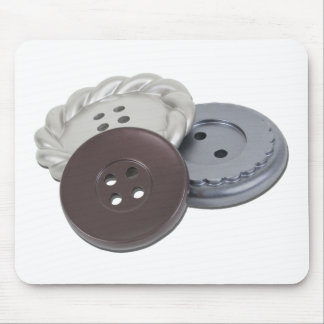 Buttons011011 Mousepads