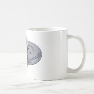 Buttons011011 Mug