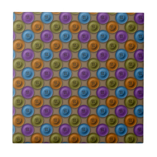 buttons.png small square tile