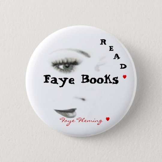 Buttons Read Faye Fleming