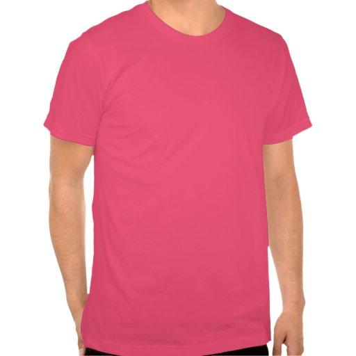 Buy a Like a Boss Internet Memes Custom T Shirt