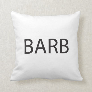 buy abroad but rend in britain cushions