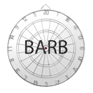 buy abroad but rend in britain dartboards