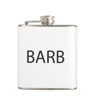 buy abroad but rend in britain flask