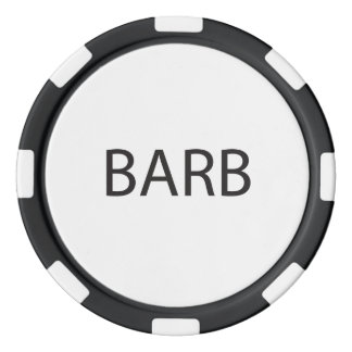 buy abroad but rend in britain poker chip set