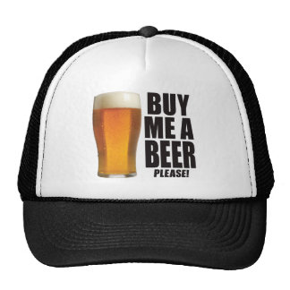 Buy Beer Cap