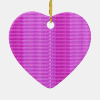 Buy BLANK or replace TEXT n IMAGE lowprice Ceramic Heart Decoration