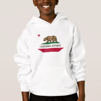 Buy California Flag