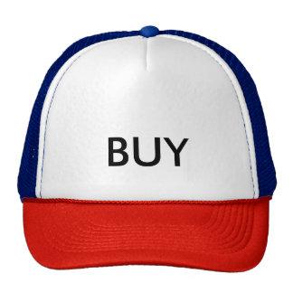 BUY CAP