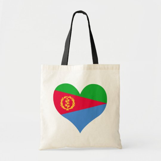 Buy Eritrea Flag
