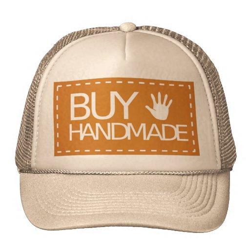 Buy handmade hat