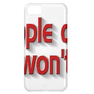 buy.jpg iPhone 5C case