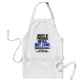 BUY LEAD 2ND AMENDMENT.png Standard Apron