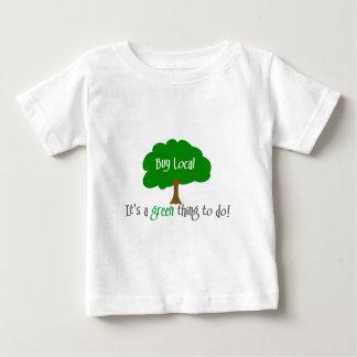 Buy Local Tee Shirt
