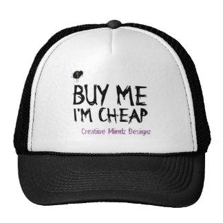 Buy me Creatiive miindz hat