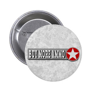 Buy More Ammo Button
