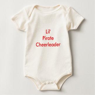 BUY NOW!  Infant onsies $22.95 Baby Bodysuit