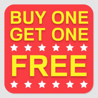 Buy one get one free gifts t shirts art posters for Buy art posters online