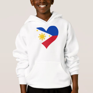 Buy Philippines Flag