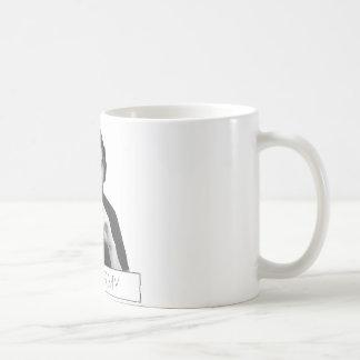 Buy This MUG! Coffee Mug