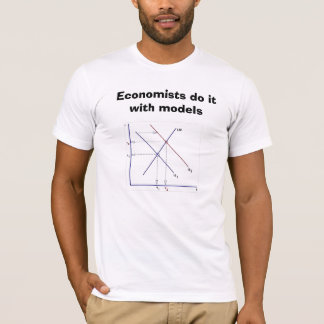 Buy this shirt at www.IDoItWithModels.com
