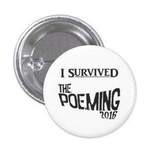 buy this shiz 3 cm round badge