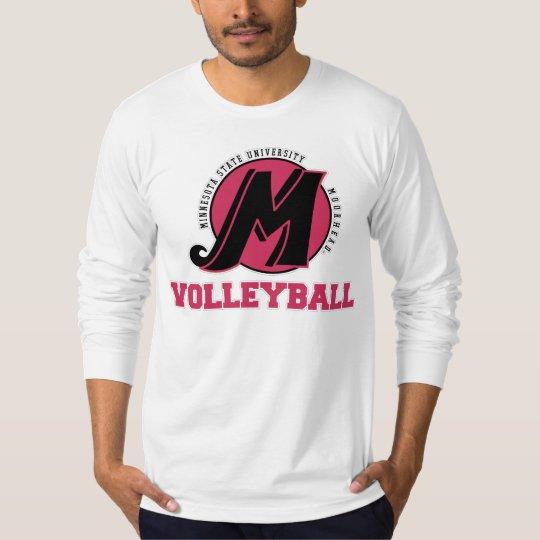 Buysse, Sandy T-Shirt