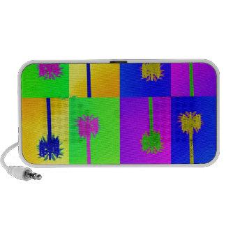 Buzz Kona Calling Travelling Speakers