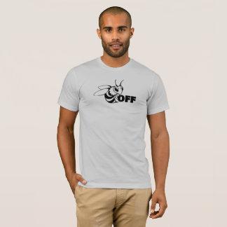 Buzz Off Shirt