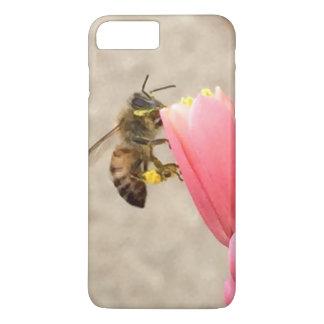 Buzz-worthy iPhone 8 Plus/7 Plus Case