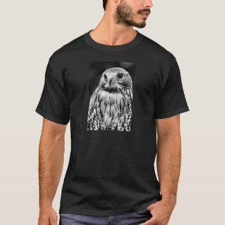 Buzzard T-Shirt