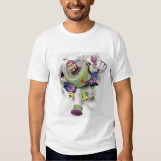 Buzzy-1 T Shirt