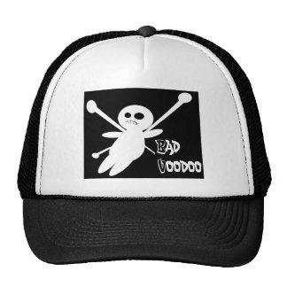 BV Hat 1