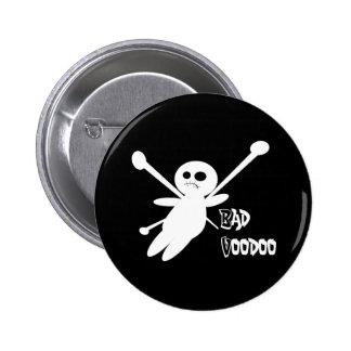BV Logo Button 1
