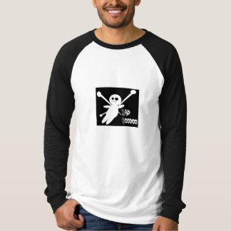 BV Long sleeve T-Shirt