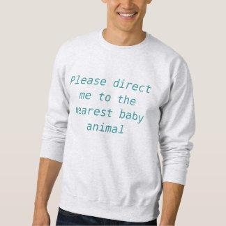 bvfd sweatshirt