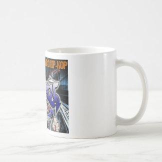 BVM_UndergroundHipHop_lrg001.png Basic White Mug