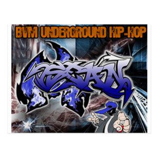 BVM_UndergroundHipHop_lrg001.png Postcard