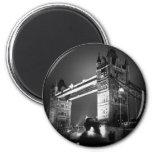 BW Black & White London Tower Bridge