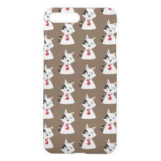 BW-CAT iPhone 8 PLUS/7 PLUS CASE