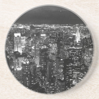 BW-city Coaster