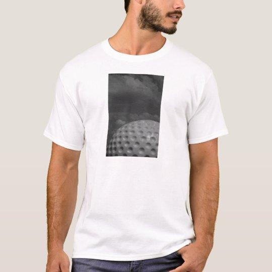 bw golf heaven T-Shirt