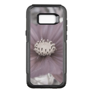 BW Warm Cosmo OtterBox Commuter Samsung Galaxy S8+ Case