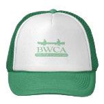 BWCA / Hike Fish Canoe Camp