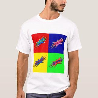 BWOM 13 T-Shirt