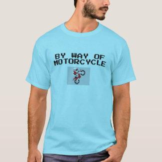 bwom digital T-Shirt