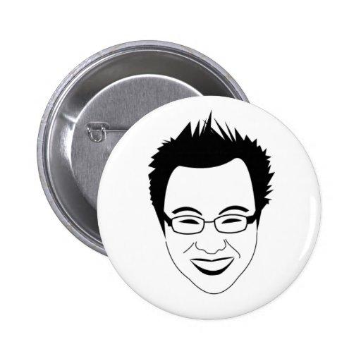 BWS Button