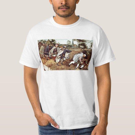 By Bruegel D. Ä. Pieter (Best Quality) T-Shirt
